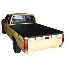nissan pickup 1997 nissan navara d21 king cab bunji cord tonneau