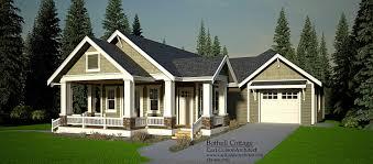 adu cottage revit model carl colson architect