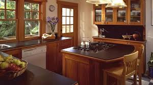small island kitchen ideas small kitchen islands pictures options tips ideas hgtv for