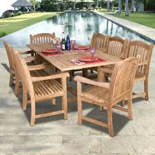 outdoor dining room furniture dining tables costco folding tables awesome furniture amp sofa