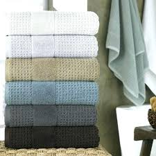 Modern Bathroom Towels Towels For Bathroom Hang A Towel Lower For