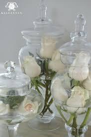 bathroom apothecary jar ideas best 25 apothecary jars ideas on decor