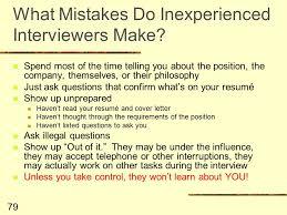 job search u0026 interview skills ppt download