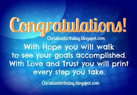 congratulations graduation post on congratulations on