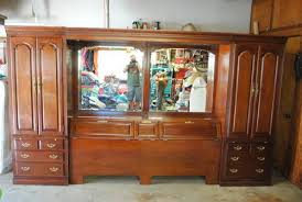 thomasville king bedroom set thomasville bedroom furniture discontinued fpudining inside sets