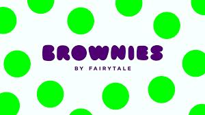 halloween cookies to order home gourmet brownie u0026 cookie gifts fairytale brownies