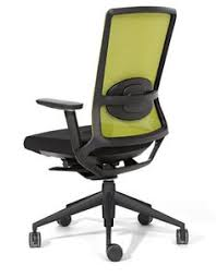 Progressive Office Furniture by Stay A New Concept Of The Office Chair Global But Close To The