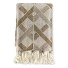 Comfort Bay Blankets Throw Blankets Williams Sonoma