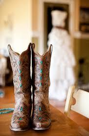 Boot Barn Orange County Barn Wedding On A Budget Plain Black Brown And City