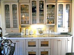 kitchen hutch ideas small kitchen hutches ideas awesome homes