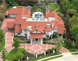 mediterranean style mansions mediterranean style homes for sale in florida