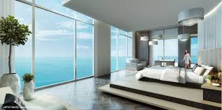 mansion bedrooms mansion master bedrooms bedroom contemporary penthouse high end miami