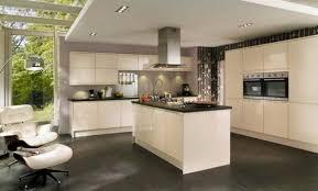 meuble de cuisine blanc quelle couleur pour les murs meuble de cuisine blanc quelle couleur pour les murs choisir