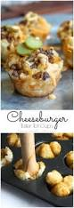 best 25 appetizers for party ideas on pinterest easy party