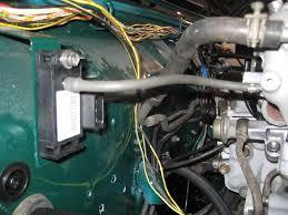 97 1998 toyota celica wiring diagram manual wiring diagram