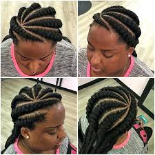 ghana braiding hairstyles unique ghana braids hairstyles pinterest ghana hairstyles ghana