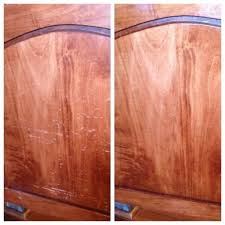 Cleaning Kitchen Cabinets Best Way by Cleaning Wood Cabinets Photo Pic Best Way To Clean Product Kitchen