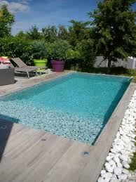 Backyard Swimming Pools Best 25 Swimming Pools Ideas On Pinterest Pool Designs