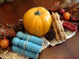 fall decorating ideas hgtv videos clipgoo idolza