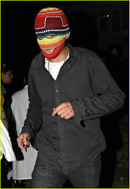 orlando bloom is a masked motorcyclist photo 1520801 orlando