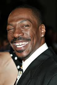 get 20 eddie murphy movies ideas on pinterest without signing up