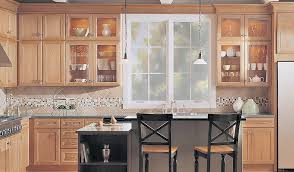 where to buy merillat cabinets where to buy merillat cabinets modern style home design ideas