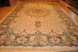 Handmade Iranian Rugs Antique Persian Handmade Rug Store