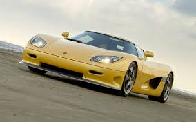koenigsegg ccgt koenigsegg ccr 2004 wallpapers and hd images car pixel