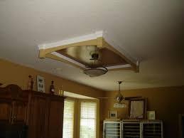 bathroom ceiling lights argos home decor lighting led site co b u0026q