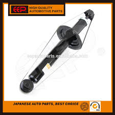 lexus rx300 air suspension parts lexus ls400 lexus ls400 suppliers and manufacturers at alibaba com