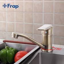 4 kitchen faucet frap kitchen taps cozinha faucet antique brass kitchen faucet
