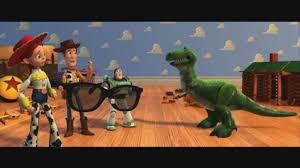 Toy Story Aliens Meme - toy story 2 1999 imdb