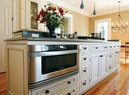 kitchen island with microwave drawer best 25 sharp microwave drawer ideas on microwave