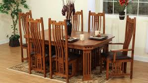 furniture dining room table awesome oak dining room furniture