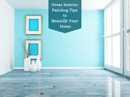 home interior painting home interior painting tips home interior paint tips inspiration