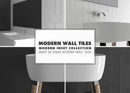 modern kitchen tile ideas modern backsplash tile ideas projects photos backsplash
