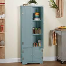 craftsman plastic tall 73 storage floor cabinet versatile wood 4 door floor cabinet white walmart com