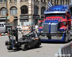 transformers hound truck transformers4 michigan movies and more
