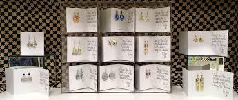 michael richardson earrings michael richardson