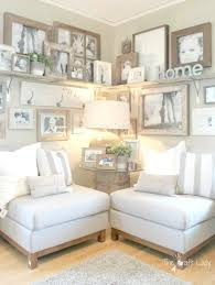 home design for small spaces small spaces living room cozy house tips for small space