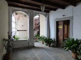 Haus Kaufen Bis 15000 Euro Moltrasio Haus Zu Renovieren Mit Terrasse Balkon Und Seeblick