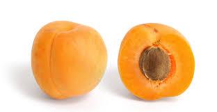 apricot color wikipedia