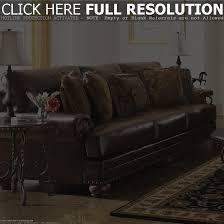 pretty home the leather sofa company custom sofas houston tx shaides