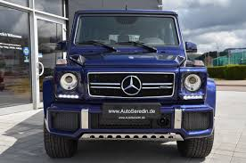mercedes benz g class 2017 mercedes benz g 63 amg 7g new buy in hechingen bei stuttgart price