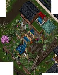 ultima online house designs 18x18 ultima online pinterest