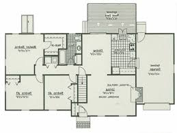 design a house floor plan floor plan the ash small house plan plans images floor with loft