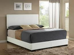 Metal Bed Frame Headboard Attachment King Size Bed Frame With Headboard And Footboard Attachments
