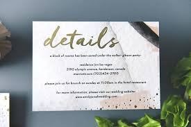 where to buy wedding invitations where to buy wedding invitations try before you buy wedding
