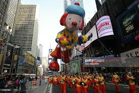 2007 macy s thanksgiving day parade pictures getty images