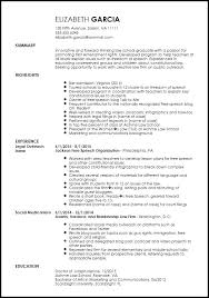 Video Resume Creator Resume Now Free Resume Template And Professional Resume